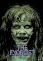 The Exorcist movie poster (1973) picture MOV_cb5280ff