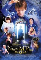 Nanny McPhee movie poster (2005) picture MOV_cb5845d1