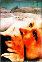 The Hills Have Eyes movie poster (2006) picture MOV_cb592ec1
