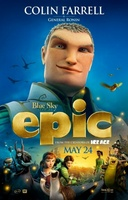 Epic movie poster (2013) picture MOV_cb767424