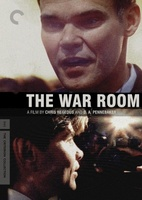 The War Room movie poster (1993) picture MOV_cb7f56ea