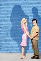 Shallow Hal movie poster (2001) picture MOV_cb80c9da