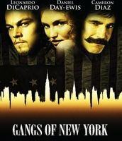 Gangs Of New York movie poster (2002) picture MOV_cb87cc4f