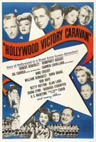 Hollywood Victory Caravan movie poster (1945) picture MOV_cb91803c
