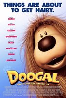 Doogal movie poster (2006) picture MOV_cb91f844