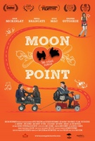 Moon Point movie poster (2011) picture MOV_cb9271e2