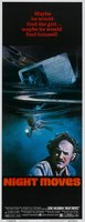 Night Moves movie poster (1975) picture MOV_cb96bdee