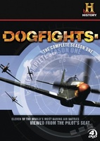 Dogfights movie poster (2005) picture MOV_630242bf