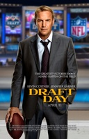 Draft Day movie poster (2014) picture MOV_cb9c018a