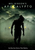 Apocalypto movie poster (2006) picture MOV_cb9ec713
