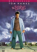 The Burbs movie poster (1989) picture MOV_f8c19afa
