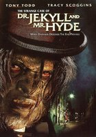 The Strange Case of Dr. Jekyll and Mr. Hyde movie poster (2006) picture MOV_cba1f998