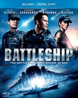 Battleship movie poster (2012) picture MOV_b71012f3