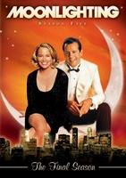 Moonlighting movie poster (1985) picture MOV_cbac5a37