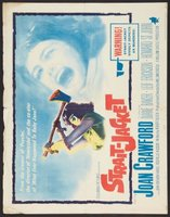 Strait-Jacket movie poster (1964) picture MOV_cbb37e67
