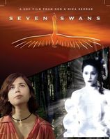 Seven Swans movie poster (2005) picture MOV_cbb3fb84