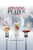 Spinning Plates movie poster (2012) picture MOV_cbb468d8