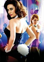 The Playboy Club movie poster (2011) picture MOV_cbb56ef3