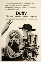 Duffy movie poster (1968) picture MOV_cbb6d74d