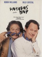 Fathers' Day movie poster (1997) picture MOV_cbb8e9bd