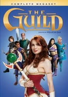 The Guild movie poster (2007) picture MOV_cbc8e26e