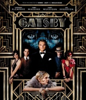 The Great Gatsby movie poster (2013) picture MOV_cbc92f84