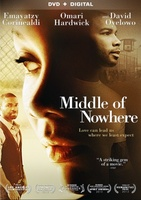 Middle of Nowhere movie poster (2012) picture MOV_cbce1698
