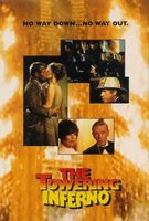 The Towering Inferno movie poster (1974) picture MOV_231af52a