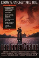 The Inner Circle movie poster (1991) picture MOV_cbcf53b4