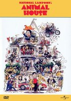 Animal House movie poster (1978) picture MOV_cbf9785a