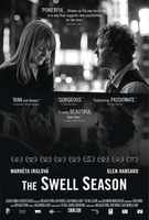 The Swell Season movie poster (2011) picture MOV_cbfd62ae