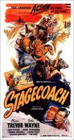 Stagecoach movie poster (1939) picture MOV_cc048663