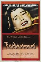 Enchantment movie poster (1948) picture MOV_cc171a6d