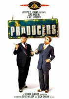 The Producers movie poster (1968) picture MOV_cc19a7e7