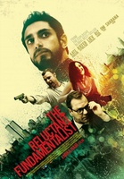 The Reluctant Fundamentalist movie poster (2012) picture MOV_cc1d453b