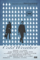 Cold Weather movie poster (2010) picture MOV_cc2e4e92