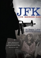 JFK: The Smoking Gun movie poster (2013) picture MOV_cc3923fe