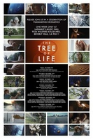 The Tree of Life movie poster (2011) picture MOV_cc3bcd70
