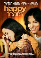 Happy Tears movie poster (2009) picture MOV_cc3e3078