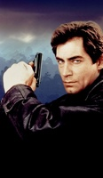The Living Daylights movie poster (1987) picture MOV_cc405015