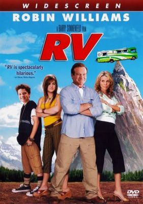 RV movie poster (2006) poster MOV_cc408d24
