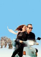 Larry Crowne movie poster (2011) picture MOV_cc49c8fd