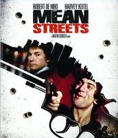 Mean Streets movie poster (1973) picture MOV_cc4af0fe