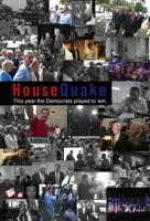 HouseQuake movie poster (2009) picture MOV_cc51f7fa