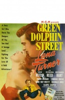 Green Dolphin Street movie poster (1947) picture MOV_cc589f4d