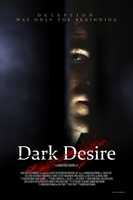 Dark Desire movie poster (2012) picture MOV_cc5bd361