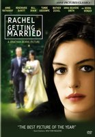 Rachel Getting Married movie poster (2008) picture MOV_cc5e75a3