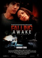 Falling Awake movie poster (2009) picture MOV_cc6fc8ff