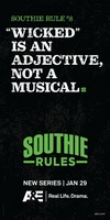 Southie Rules movie poster (2013) picture MOV_cc6fe447