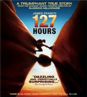 127 Hours movie poster (2010) picture MOV_cc739f85